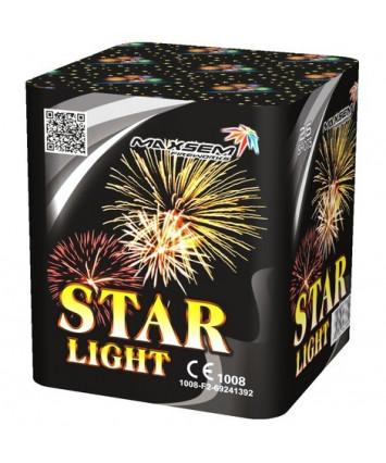 STAR LIGHT 25 выстрелов